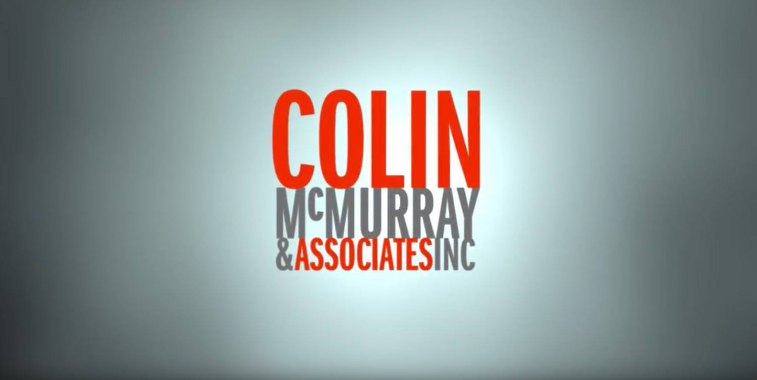colin-mcmurray-video-cover