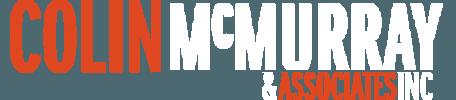 Colin McMurray & Associates Inc.