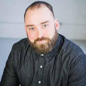 Matt Nadeau