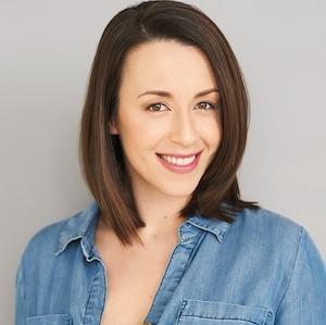 Kristin Gillis