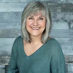 Helen Holtham