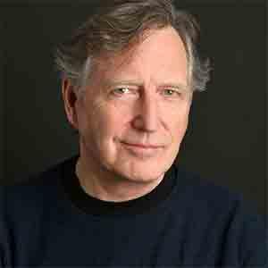 Brian Smegal