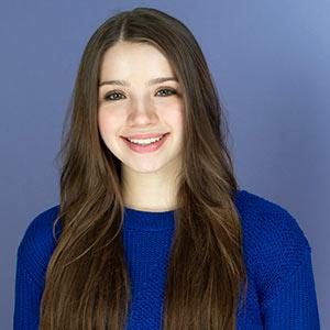 Adrianna Basso