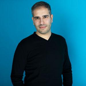Pedro Abrantes