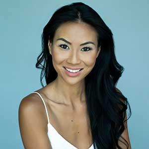 Faye Ly